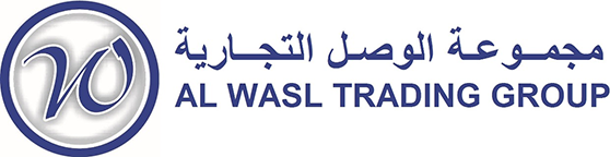 Al Wasl Trading Group