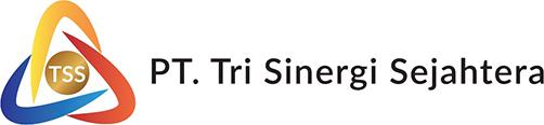 PT. Tri Sinergi Sejahtera